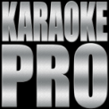 Free Download Karaoke Pro She Used To Be Mine (Originally Performed by Sara Bareilles) [Instrumental Version] Mp3
