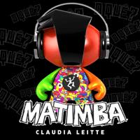 Matimba Claudia Leitte
