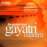 Gayatri Mantra (Fusion Mix) Vijay Prakash