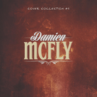 Lovers On the Sun Damien McFly