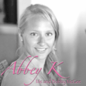 Free Download Abbey K Me and Bobby McGee Mp3