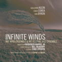 Free Download MIT Wind Ensemble, Frederick Harris Jr. & Bill McHenry Solar Return Suite : II. Pulmón Mp3