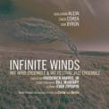 Free Download MIT Wind Ensemble, Frederick Harris Jr. & Bill McHenry Solar Return Suite: VI. Camello Mp3