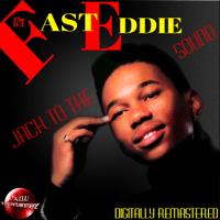 Yoyo Get Funky Fast Eddie MP3