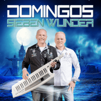 Sieben Wunder (Radiomix) Domingos