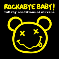All Apologies Rockabye Baby! song