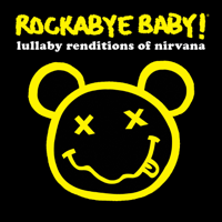 All Apologies Rockabye Baby!
