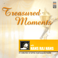 Aaja Ve Mahi Hans Raj Hans MP3