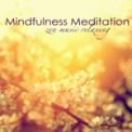 Free Download Mindfulness Meditations Mp3