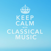 Concerto for Two Violins in D minor Op. 3 No. 11 II. Largo e spiccato The Clerkenwell Baroque String Ensemble MP3