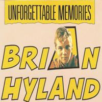 Itsy Bitsy Teenie Weenie Yellow Polkadot Bikini Brian Hyland