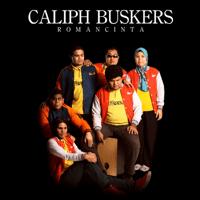 Romancinta (Akustik) Caliph Buskers