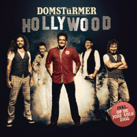 Hollywood Domstürmer MP3