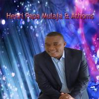 Gesthemane Henri Papa Mulaja MP3