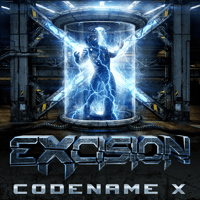X Up (feat. The Frim & Messinian) Excision