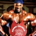 Free Download Ronnie Coleman Ronnie Coleman Mp3