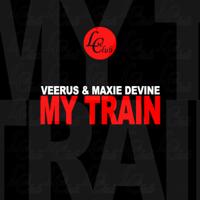 My Train Veerus & Maxie Devine MP3