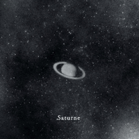 Eclipse Saturne MP3