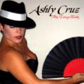 Free Download Ashly Cruz My Tango Baby (feat. Klan Ashé) [Tangotón Remix] Mp3