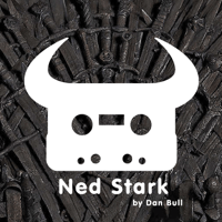 Ned Stark Dan Bull MP3