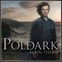 Free Download Demelza's Strings Poldark Main Theme Mp3