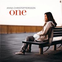 That Day Anna Christoffersson MP3
