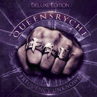 I Don't Believe in Love (Re-Recorded) Queensrÿche
