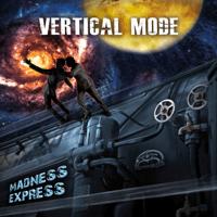 Dharma (Vertical Mode Remix) Astrix MP3
