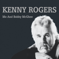 Just Dropped In (To See What Condition My Condition Was In) [Re-Recording] Kenny Rogers
