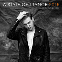 Safe Inside You (feat. Betsie Larkin) [Radio Edit] Armin van Buuren & Rising Star