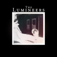 Ho Hey The Lumineers