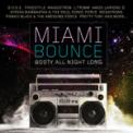 Free Download Newcleus Jam On It (45 Instrumental) Mp3