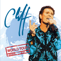 I Honestly Love You Cliff Richard MP3