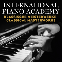 Klavierstück in a Minor: Für Elise International Piano Academy