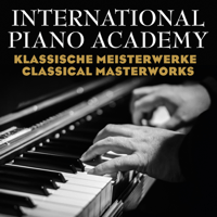 Klavierstück in a Minor: Für Elise International Piano Academy MP3