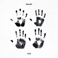 Way Down We Go KALEO MP3