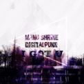 Free Download DigitalPunk & Manu Shrine I Got U Mp3