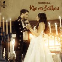 Kho Na Baithan Kulwinder Billa MP3