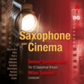 Free Download Selmer Saxharmonic & Milan Turkovic Dances with Wolves Mp3