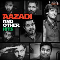 Sare Jahan Se Accha (Instrumental) Ronu Majumdar & Bikram Ghosh