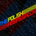 Free Download The Polish Ambassador Earth Versus the World Mp3