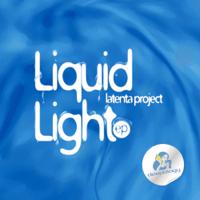 Liquid Light Latenta Project song