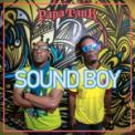 Free Download Papa Tank Sound Boy Next (Remix) Mp3