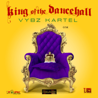Fever Vybz Kartel song