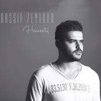 Haweety Nassif Zeytoun song