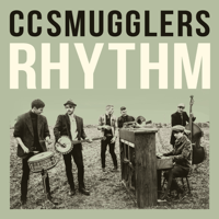 Rhythm CC Smugglers MP3