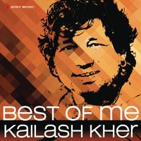 Teri Deewani Kailash Kher