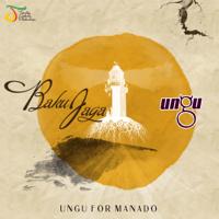Baku Jaga Ungu MP3