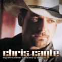 Free Download Chris Cagle What Kinda Gone Mp3
