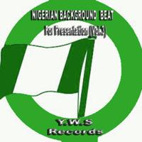 Is a Tug-life In My Hood (Instrumental Beat) [80bpm] Ifeanyi Ejiofor